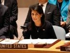 UN odobrio dosad najveće sankcije protiv Sjeverne Koreje