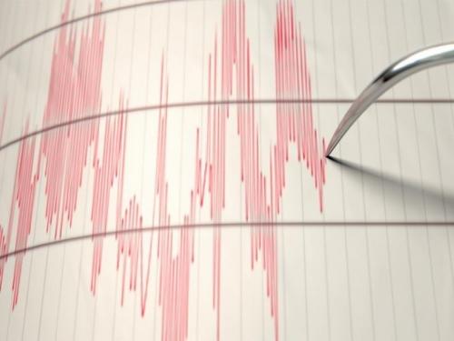 Još jedan potres u BiH