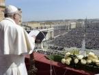 Papa kanonizirao prve mučenike Novog svijeta