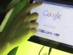 Googleov tablet u potpunosti će promijeniti tržište