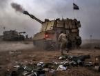 Turska tvrdi kako sudjeluje u bitci za Mosul