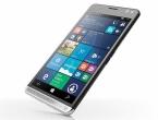 HP sprema Windows 10 Mobile uređaj srednje klase