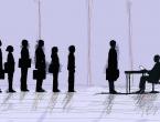 13.000 novih nezaposlenih u BiH tijekom korone