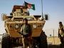 SAD izveo zračne napade na talibane da bi pomogao Afganistanu