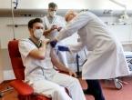 Njemačka neće uvoditi obavezno cijepljenje