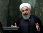Iran demantira američke tvrdnje o kemijskom oružju