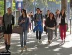 Što nude srednje škole u HNŽ-u