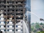 Broj raste: U požaru u Grenfell Toweru poginulo najmanje 58 ljudi