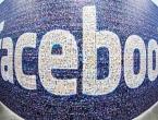 Zuckerberg i Samsung pripremaju 'Facebook telefon'!