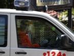 U BiH danas 23 novozaraženih, nije bilo smrtnih slučajeva