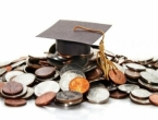 Republika Hrvatska dodjeljuje 500 stipendija za Hrvate izvan RH