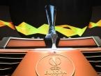 Održan ždrijeb osmine finala Europske lige