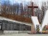 Počelo suđenje za ratni zločin protiv Hrvata u Križančevu selu