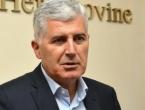 Čović: Bošnjačke stranke su konačno javno rekle ono na što hrvatske stranke upozoravaju godinama
