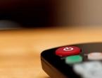 TV-pretplatu plaćati uz registraciju automobila