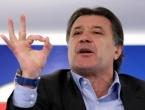 Zdravko Mamić trebao bi se 14. svibnja javiti u zatvor u Zagrebu