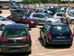 Potvrđeno: Od 1. travnja moguće uvesti automobile s Euro 4 motorima
