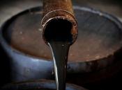 Novi značajni rast cijene nafte