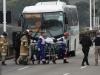 Oteo autobus u Brazilu i prijetio da će zapaliti ljude, ubio ga snajperist