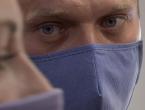 Uhićenja i sukobi na prosvjedima u znak potpore Navaljnom