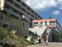 Studentski centar raspisao Natječaj za smještaj studenata u 2019./2020.