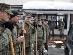 Bh. vojnicima nedostaje oprema te rade u otežanim uvjetima