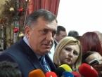 I Dodik za izmjene Izbornog zakona BiH