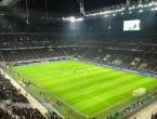 Inter, Bayern i Real igrat će za europske zdravstvene djelatnike i bolnice
