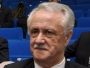 Kebo: Bez ravnopravnosti Hrvata ne možemo imati stabilnu državu
