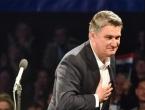 Der Spiegel: Milanovićeva pobjeda znak slabljenja populista na istoku EU-a