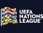 Danas ždrijeb Lige nacija