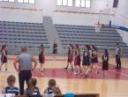 FOTO: Ramski košarkaši prohujali Vitezom