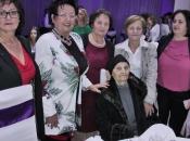 Baka Darka proslavila 100. rođendan