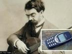 Znate li kako je nastala popularna melodija zvona Nokije 3310?