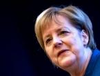 Njemačka obećala NATO-u da će ulagati više u obranu