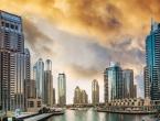 Iza glamura i bogatstva krije se mračna strana Dubaija za koju ne žele da znate