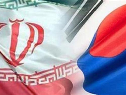 Iran i Južna Koreja započinju trgovinsku razmjenu u eurima