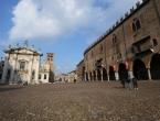 Broj novih zaraženih u Italiji pada četvrti dan zaredom
