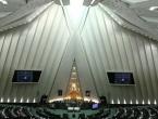 Pucnjava u iranskom parlamentu, ranjene najmanje tri osobe, jedna osoba preminula