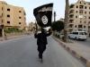 Irak: Francuzima smrtne kazne zbog članstva u ISIL-u