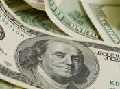 Dolar oštro pao, Euro snažno ojačao
