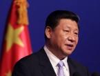 Kina se vratila u vrijeme Mao Ce Tunga, Xi Jingping postao je doživotni predsjednik