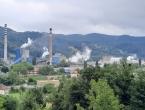 U tvornici poginuo 21-godišnji radnik