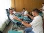 Prikupljeno 28 doza krvi u Prozoru