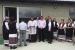 FOTO: Svečano otvoren restoran ''Zaum'' na Zahumu
