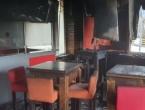 Uhićene osobe za koje se sumnja da su palile kladionice u Gornjem Vakufu - Uskoplju