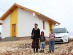 Romi napuštaju Hercegovinu odlaze u Njemačku u potrazi za boljim životom