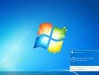 Windows 10 dostupan kao besplatna nadogradnja za sve Windows 7 i 8.1 korisnike