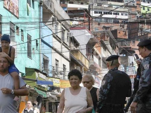 U Brazilu rekordna nezaposlenost, skoro osam milijuna ljudi ostalo bez posla