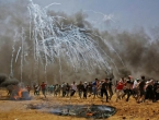 Amerika blokirala istragu u Gazi